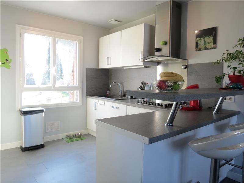 Vente maison / villa Bethemont la foret 332000€ - Photo 3