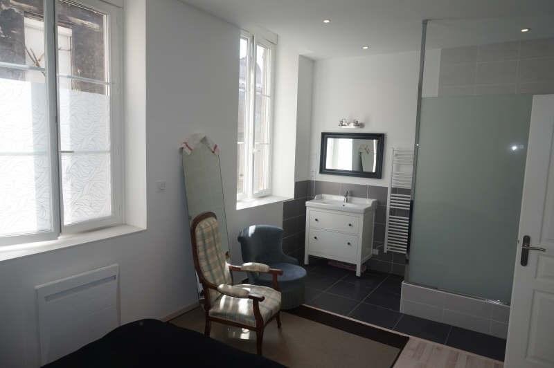 Vente appartement Vienne 139000€ - Photo 4