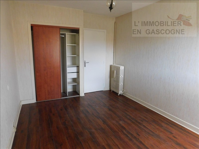 Location appartement Auch 600€ CC - Photo 8
