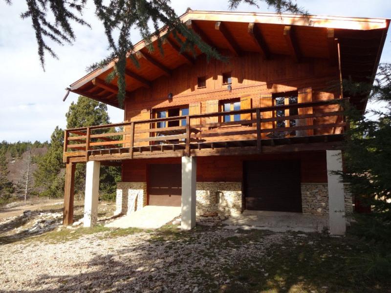 Sale house / villa Bedoin 299000€ - Picture 3