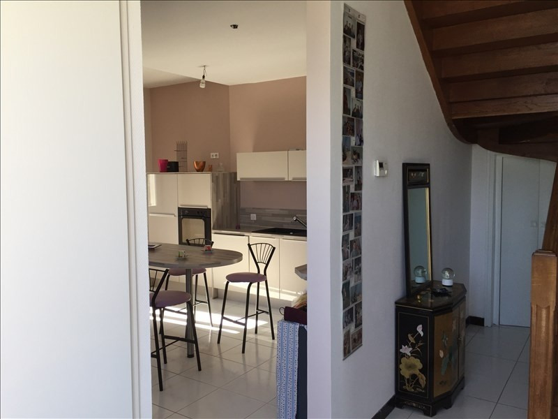 Vente maison / villa Idron 345000€ - Photo 6