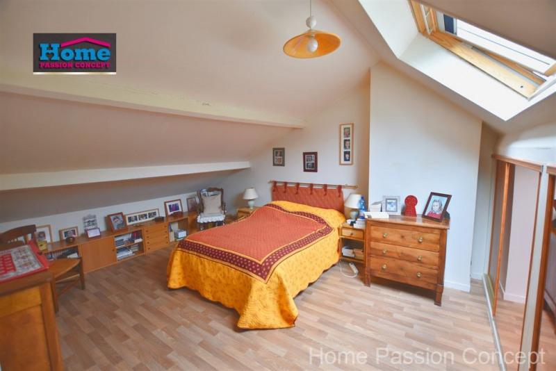 Sale house / villa Rueil malmaison 1180000€ - Picture 6