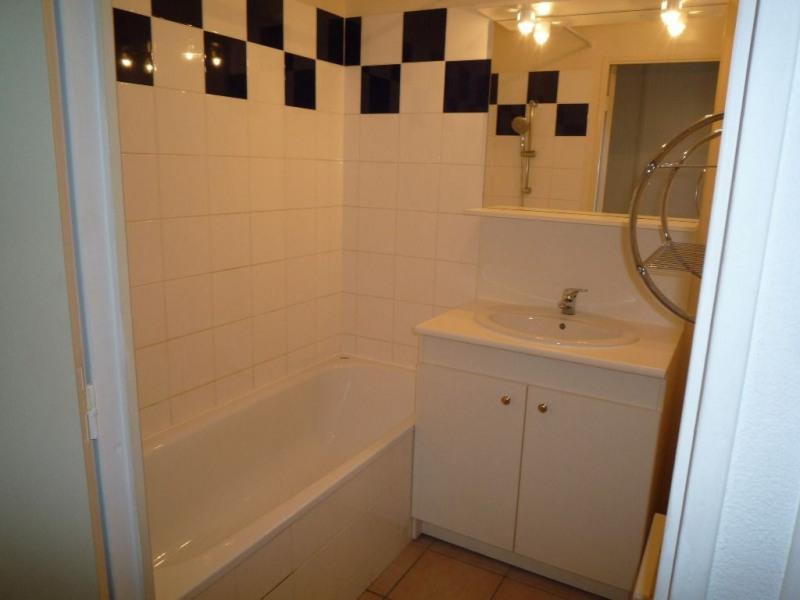 Verhuren  appartement Biscarrosse 505€ CC - Foto 6