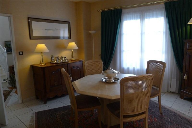 Verkauf von luxusobjekt haus Orleans 884000€ - Fotografie 8