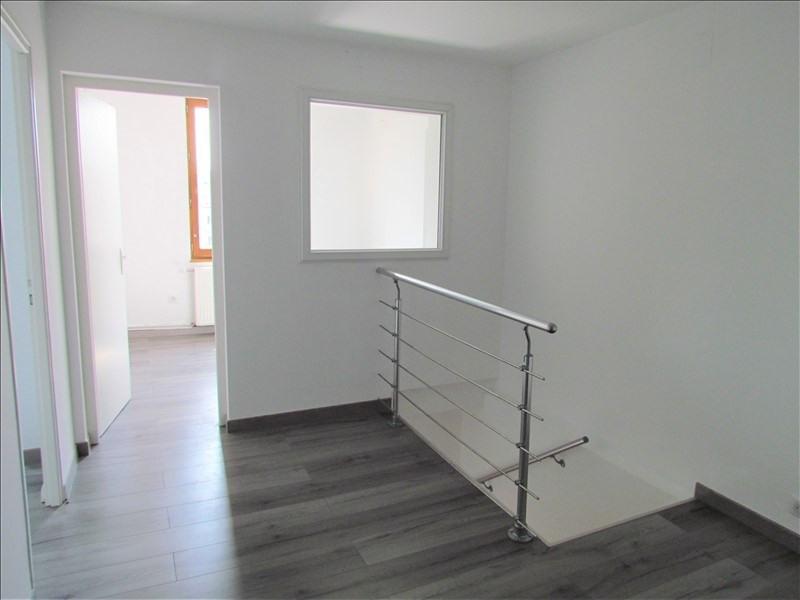 Vente appartement Oberhausbergen 249900€ - Photo 9