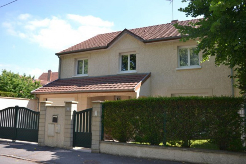 Vente maison / villa Châlons-en-champagne 320000€ - Photo 2