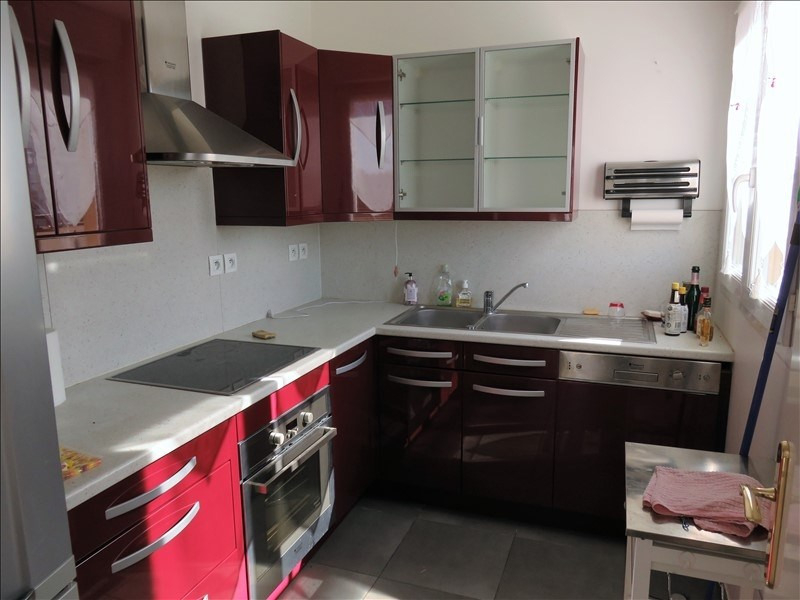 Sale apartment Meaux 312500€ - Picture 4