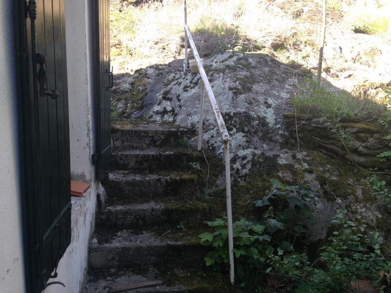 Investment property house / villa Secteur de st amans soult 32000€ - Picture 10