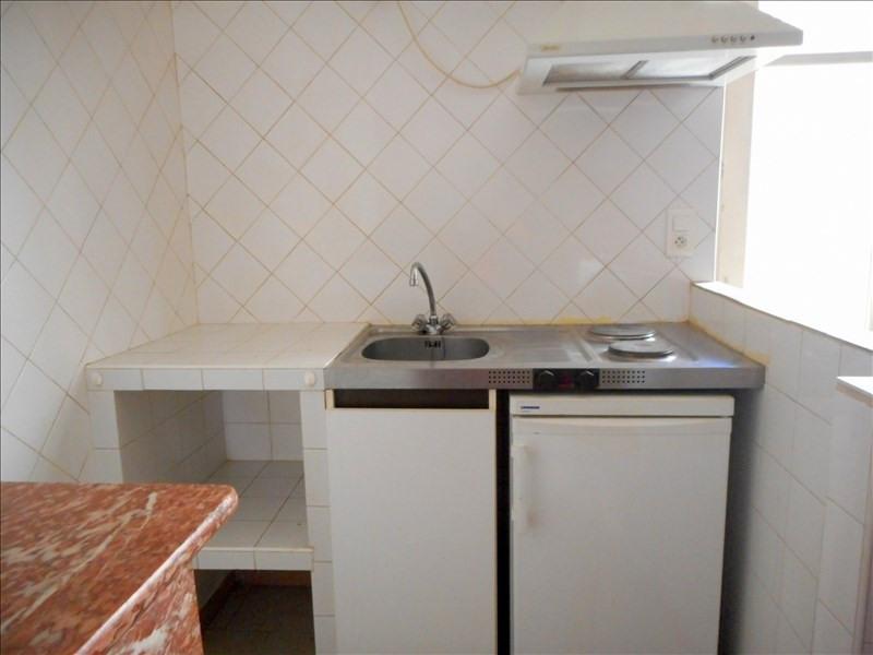 Location appartement Albi 387€ CC - Photo 2