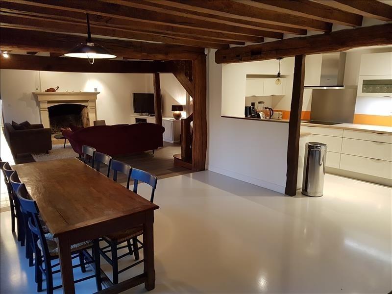 Vente maison / villa La ferte sous jouarre 375000€ - Photo 2