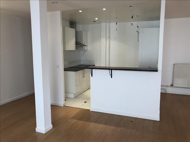 Vente loft/atelier/surface Paris 18ème 665400€ - Photo 6