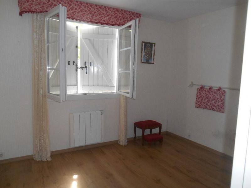 Sale house / villa Saint selve 293500€ - Picture 3