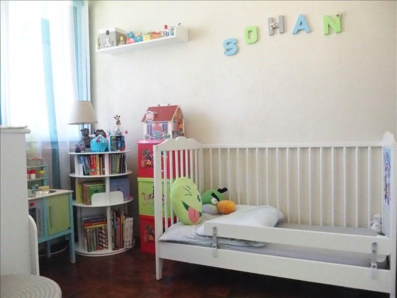 Venta  apartamento Gaillard 148000€ - Fotografía 6