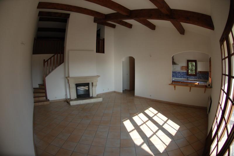 Rental house / villa La seyne sur mer 1300€ CC - Picture 5