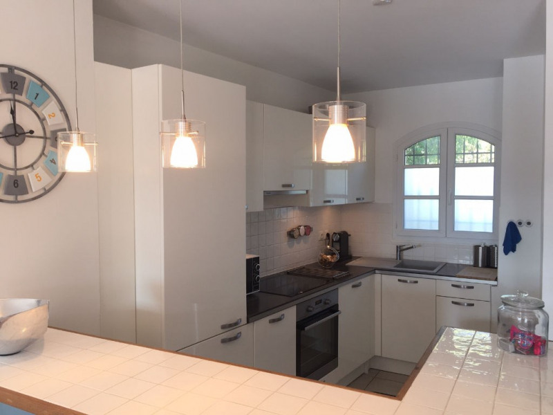 Sale house / villa Aigues mortes 390000€ - Picture 4