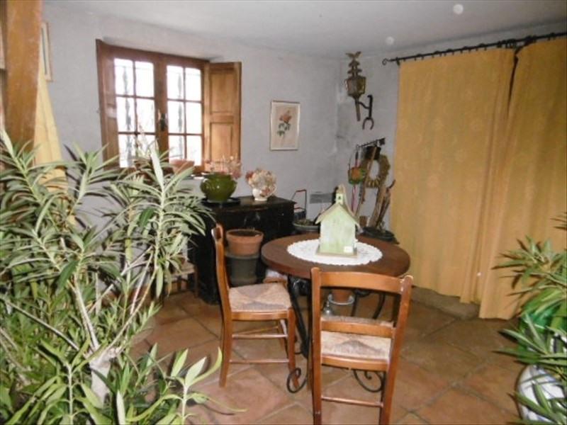 Vente maison / villa Figeac 392200€ - Photo 14