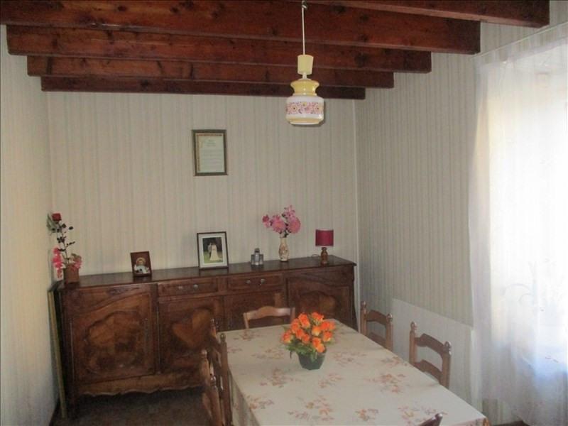 Vente maison / villa Bain de bretagne 81000€ - Photo 3