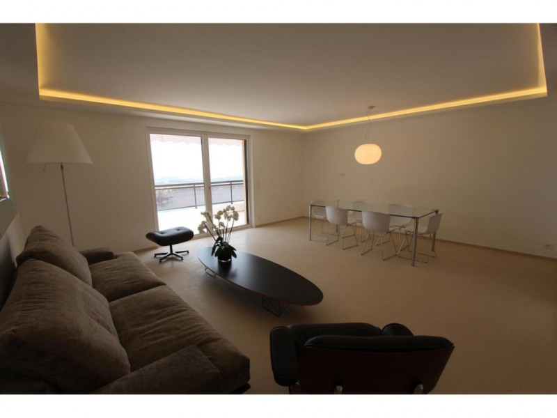 Vente de prestige appartement Villefranche-sur-mer 1 190 000€ - Photo 2
