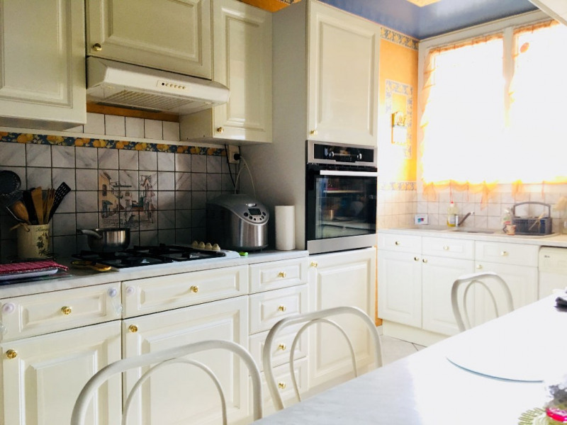 Vente appartement Beauvais 148 000€ - Photo 4