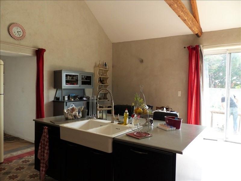 Vente maison / villa Corsept 241500€ - Photo 3