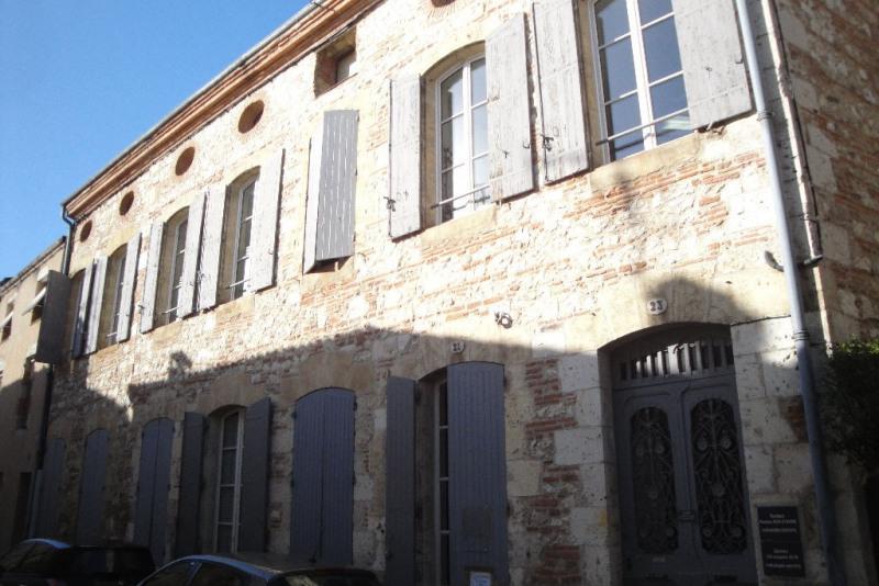 Sale office Agen 223000€ - Picture 7