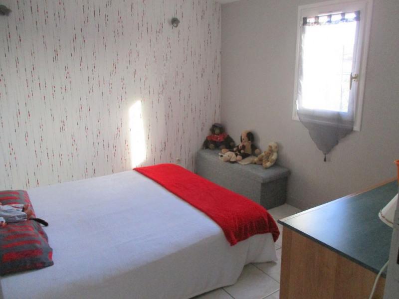 Vente maison / villa Royan 295120€ - Photo 12