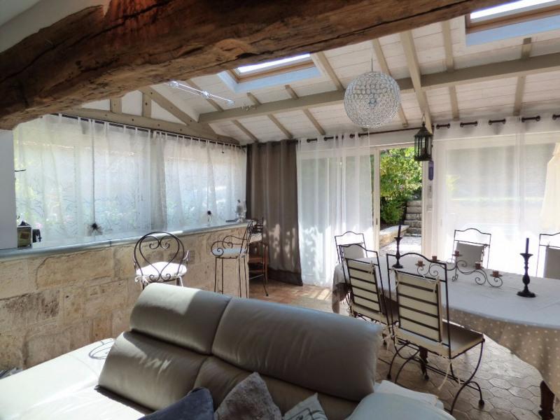 Sale house / villa Les andelys 215000€ - Picture 8