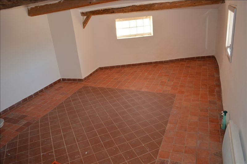 Vente appartement Carpentras 105 000€ - Photo 9