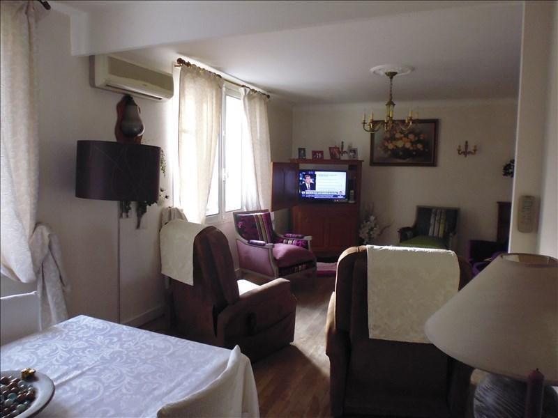 Vente maison / villa Poitiers 148000€ -  5