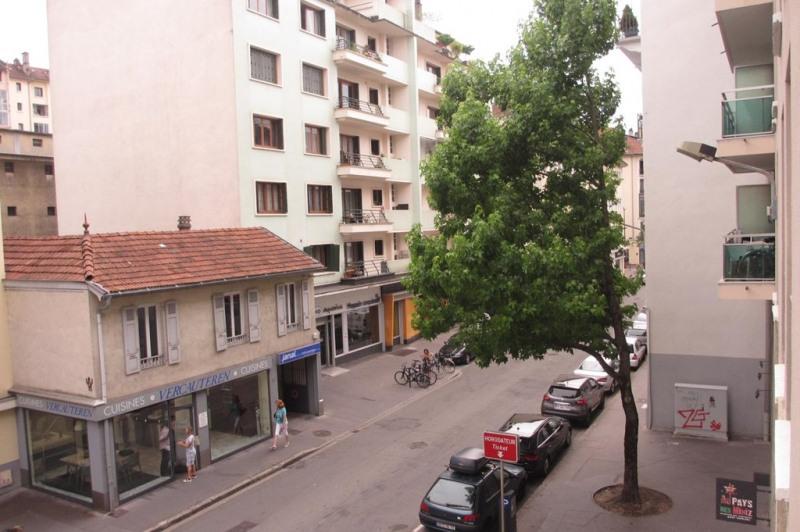 Affitto appartamento Annecy 512€ CC - Fotografia 6
