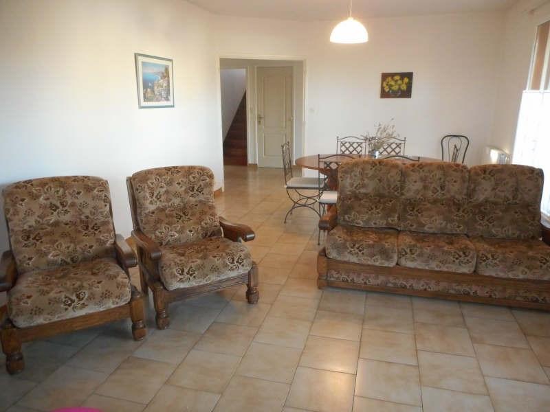 Sale house / villa Vaux sur mer 275000€ - Picture 6