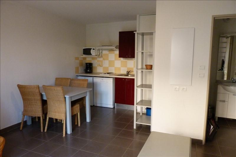 Verkoop  huis Aubignan 116000€ - Foto 2