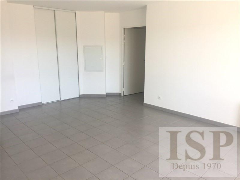 Location appartement Marseille 8ème 989€ +CH - Photo 3