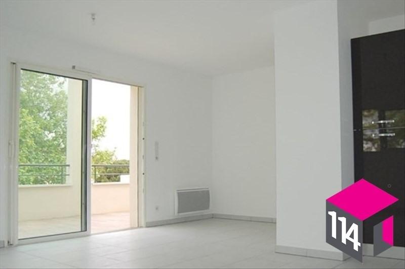 Sale apartment Baillargues 233450€ - Picture 7