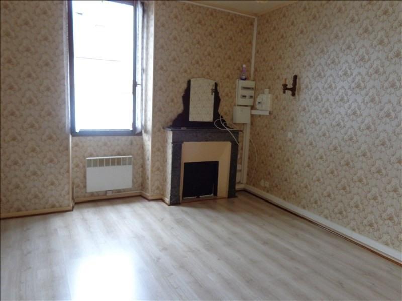 Alquiler  apartamento St paul les dax 350€ CC - Fotografía 2