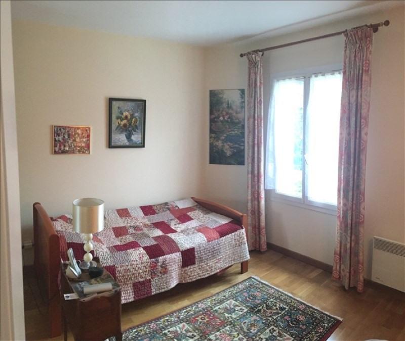 Vente maison / villa St germain en laye 995000€ - Photo 6