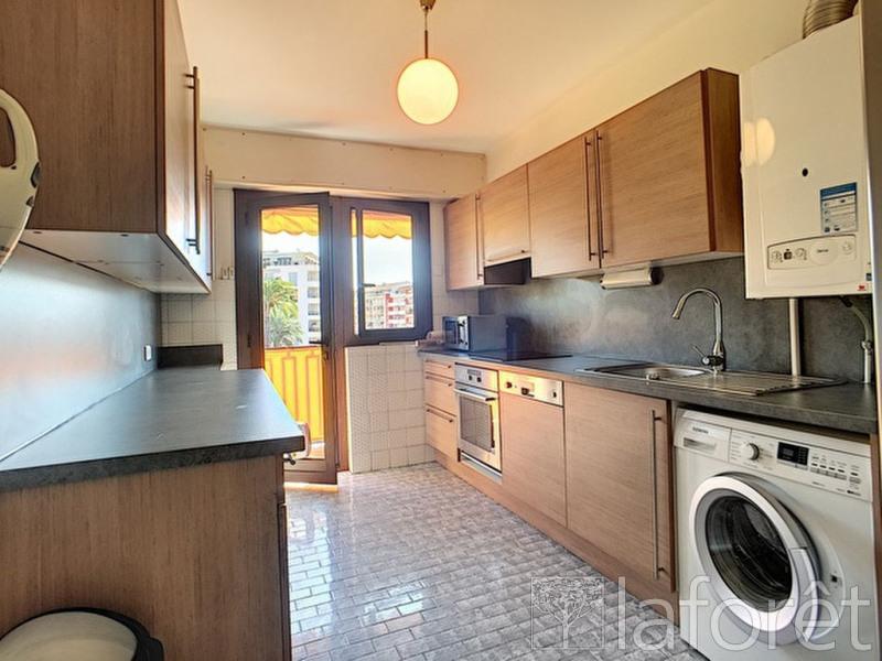 Vente appartement Carnoles 395000€ - Photo 5