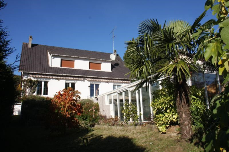 Vente maison / villa Linas 470 000€ - Photo 1