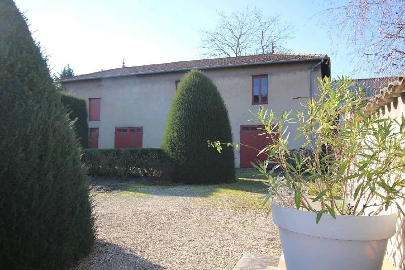 Vente maison / villa Grigny 450000€ - Photo 4