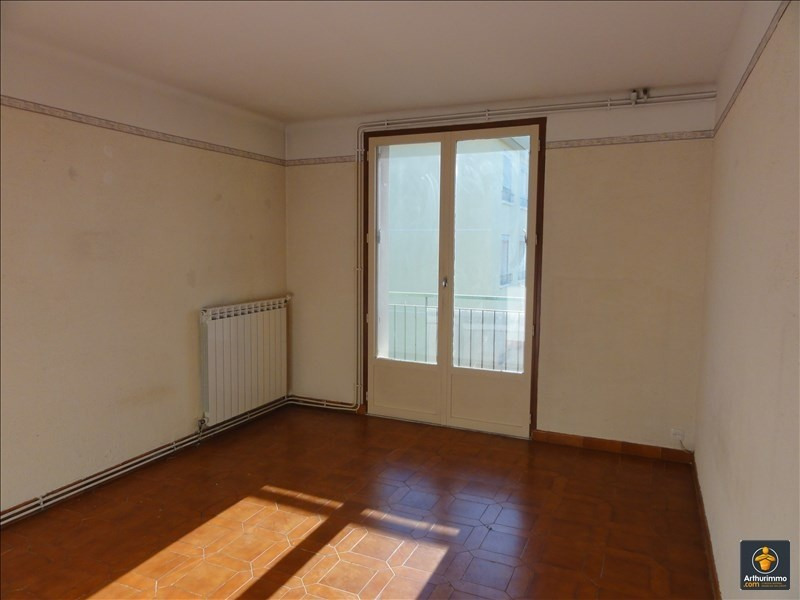 Rental apartment Frejus 779€ CC - Picture 6