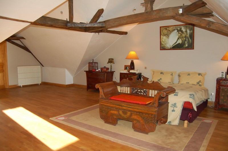 Vente de prestige maison / villa Angers est 25 mn 412000€ - Photo 9