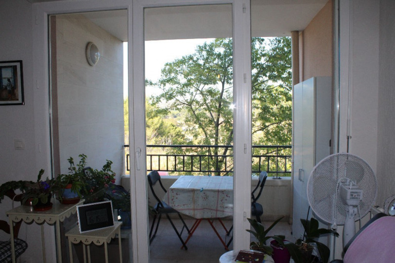 Vente appartement Lambesc 156 000€ - Photo 5