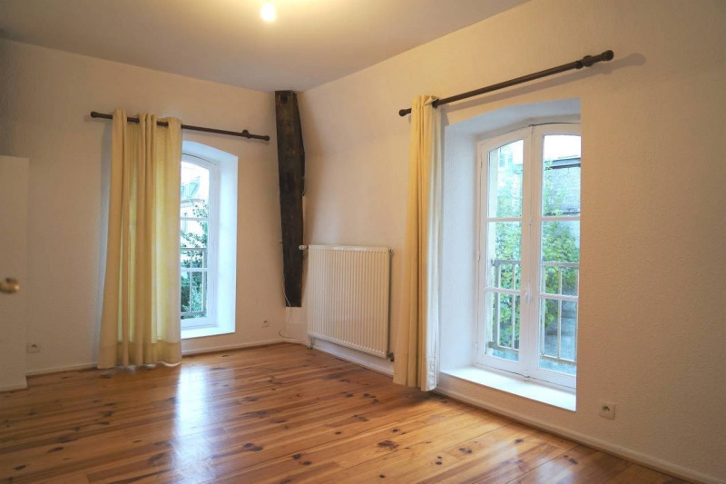 Deluxe sale apartment Grenoble 595000€ - Picture 4