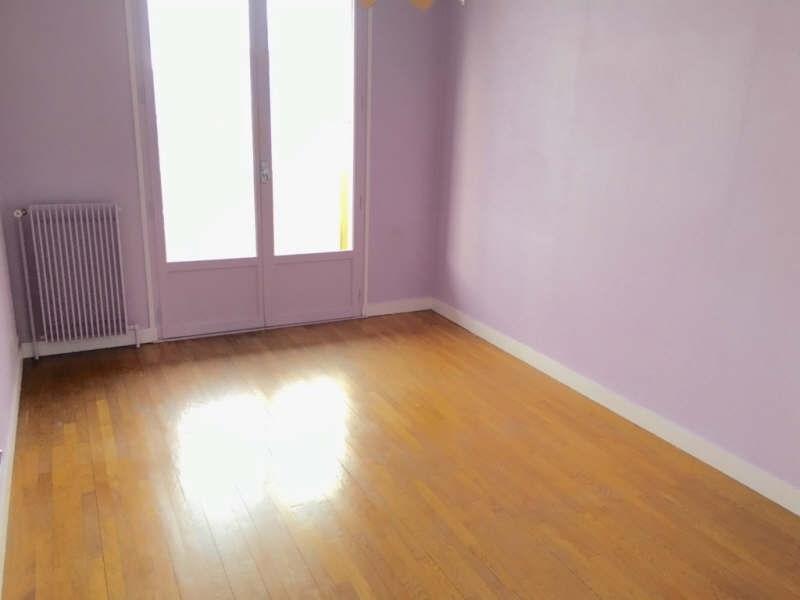 Vente appartement Lyon 3ème 158000€ - Photo 3