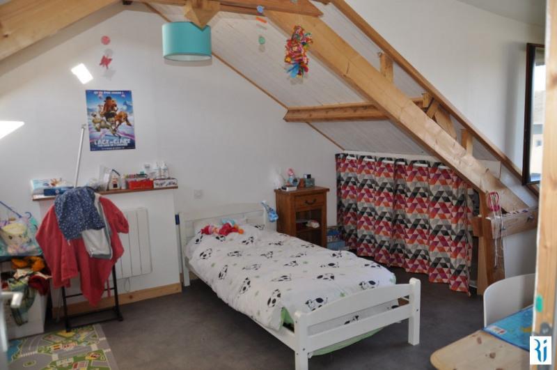 Verkauf haus Sotteville les rouen 288000€ - Fotografie 5