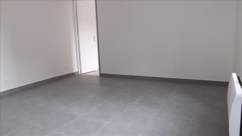 Rental apartment Meaux 588€ CC - Picture 7