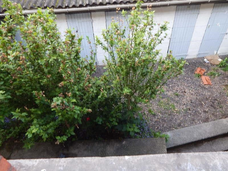 Location appartement Limoges 441€ +CH - Photo 6
