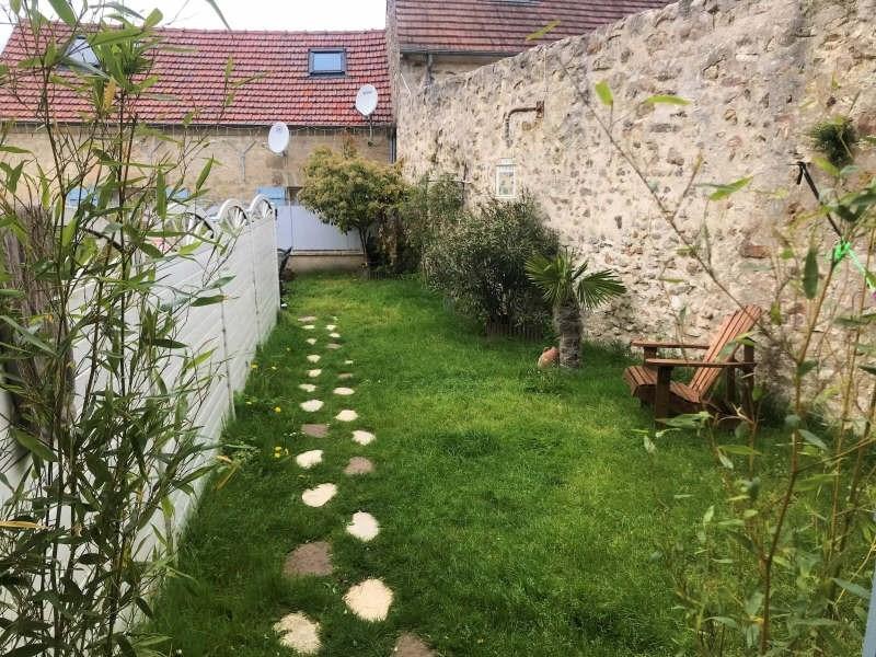 Sale house / villa Chars 150680€ - Picture 7