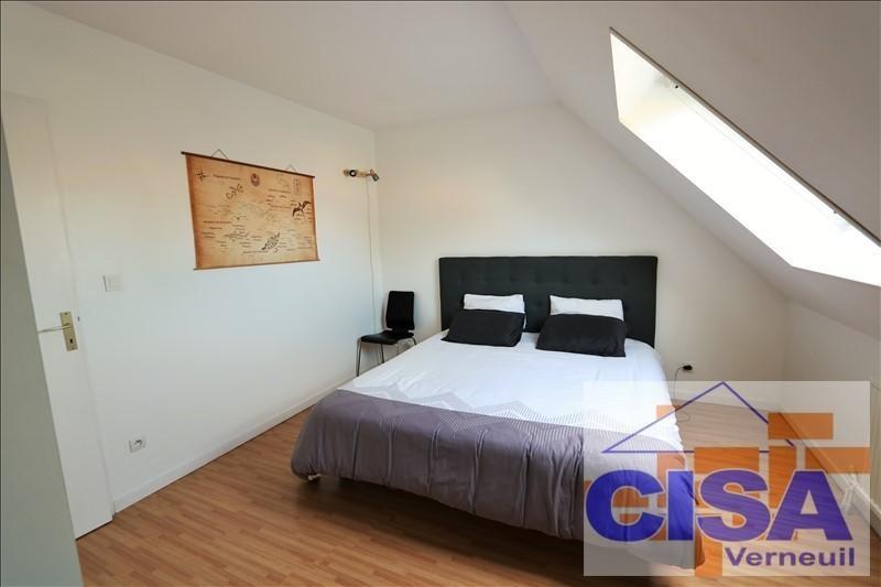 Vente maison / villa Senlis 259000€ - Photo 4