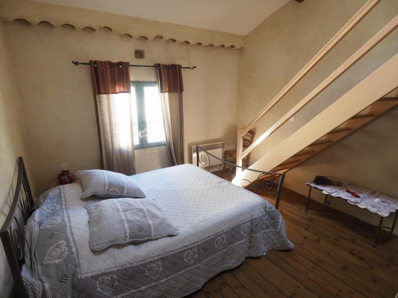 Vente maison / villa Uzes 360000€ - Photo 9